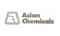 asian-chemical-corporation