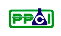 Philippine Prosperity Chemicals Incorporated (PPCI)